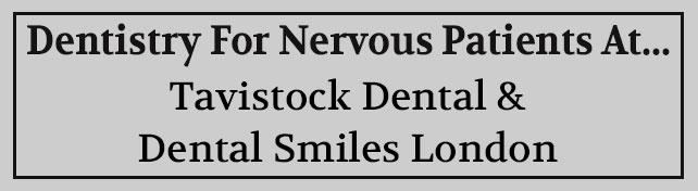 dentistryfornervouspatients-logo